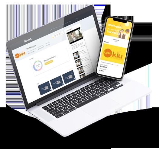 thiết kế web giá rẻ đà nẵng tp hcm