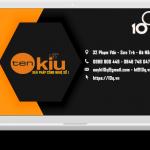 10q dịch vụ thiết kế website tại đà nẵng