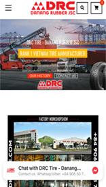 thiết kế web chuẩn seo đà nẵng