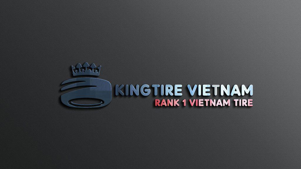 thiết kế logo đà nẵng uy tín chất lượng 10q