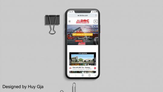 thiết kế web đà nẵng seo top google